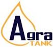 Agratank – hurtowa sprzedaż paliw