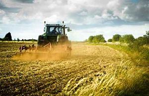 Paliwa dla rolnictwa